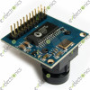 640x480 VGA CMOS Camera Module OV7670 FIFO Buffer AL422 SCCB compatible with I2C