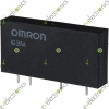 Omron Solid State Relay 12VDC (G3MB-202P)