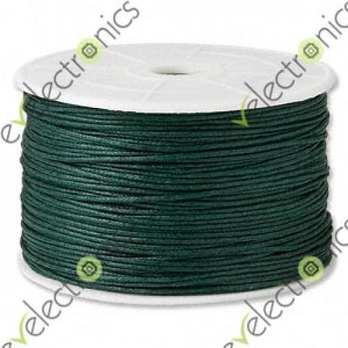 12 Volt Wire Gauge Vs Amps 12 Volt Wiring Gauge Requirements At