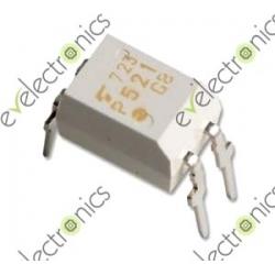 TLP521 P521 TLP521-1 Optocoupler
