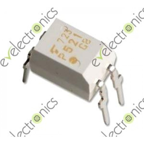 Usb L s Nottingham Emmanuel School in addition P521 Optocoupler 1299 moreover Wireless Sensors additionally C1000U25E together with Full Size Diy Balancing Robot. on electronic connectors