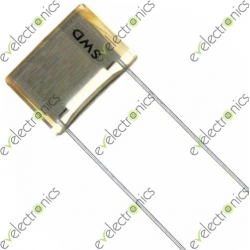 .01uf 103pF 10nF 100V Polyester Film Capacitors