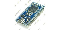 ARM mbed NXP LPC1768 (Cortex-M3) Development Board