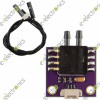 MPXV7002DP Breakout Board Transducer APM2.5 APM2.52 Differential Pressure Sensor