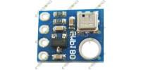 BMP180 GY68 Digital Barometric Pressure Sensor Board