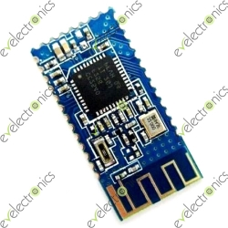 HM-10 CC2541 4.0 BLE Bluetooth to UART Transceiver Module Central Peripheral