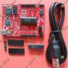 TI MSP430 LaunchPad Value Line Development Board (MSP-EXP430G2)