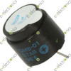 QMB-01 Miniature Audio Transducer