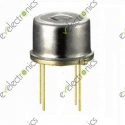 Motion Sensor RPY96