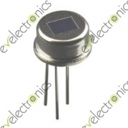 Motion Sensor RPY97