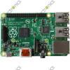 Raspberry Pi 2 Model B  512MB RAM Board UK