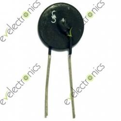 10k220 Varistor