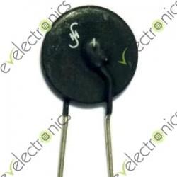 S14k20 Varistor