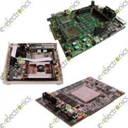 Development Boards and Programmers