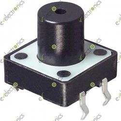 Tact Switch 12x12x12H