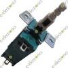 Push Lock SY-13-K