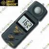 SmartSensor AR813A Digital Lux Meter