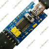 FT232RL USB to Serial Adapter Module USB TO 232