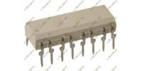 TLP521-4 Optocoupler DIP-16