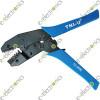 SanTus Crimping Tool (ST-301E)