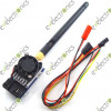 5.8G 1000mw 8CH Video Transmitter TX FPV TX51W