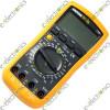 TAITAN Digital multimeter T-13B