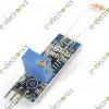 Temperature control switch Thermal Sensor module
