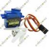 TowerPro SG90 9G Micro Small Servo Motor