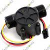 YF-S201 Hall Effect Water Flow Sensor 1-30L/Min