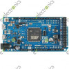 Arduino Due R3 SAM3X8E 32-bit ARM Cortex-M3 ARM Version