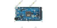 Arduino Due R3 SAM3X8E 32-bit ARM Cortex-M3 ARM Version
