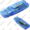 Long Range Bluetooth 100m USB 2.0 Dongle Adapter