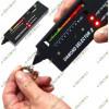 Diamond Tester Gemstone Jewelry Tester Selector II Tool