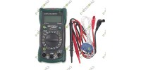 DMM MS8233D Auto-ranging Digital Multimeters