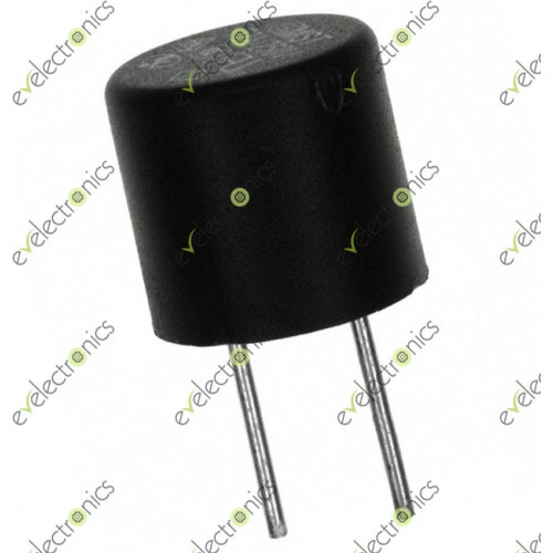 how to get ceramic fuse out of holder on tv