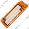 Breadboard GL-12 840 Tie Points