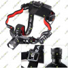 6000LM CREE Q5 LED Zoomable Headlamp Headlight