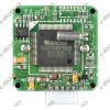 LS JPEG Color Camera Serial UART Interface (TTL level)