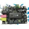 ISD4004 Speech Voice Development Kit