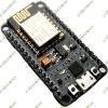 NodeMcu LoLin WIFI Internet development board ESP8266 CH340G