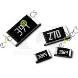 SMD Resistors 1206 5%
