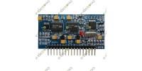 Pure Sine Wave Inverter Driver Board EGS002 EG8010