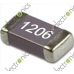 10nF 103 50V 1206 SMD Ceramic Capacitors