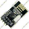 NRF24L01 2.4 GHz RF Transceiver Module