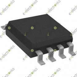 MAX1771CSA MAX1771CSA T DC-DC Controller IC MAXIM SOP-8