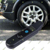 Digital Auto Wheel Tire Air Pressure Gauge