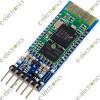 Bluetooth Slave Wireless Serial Module with PCB JY-MCU
