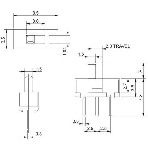 电路 电路图 电子 原理图 504_504